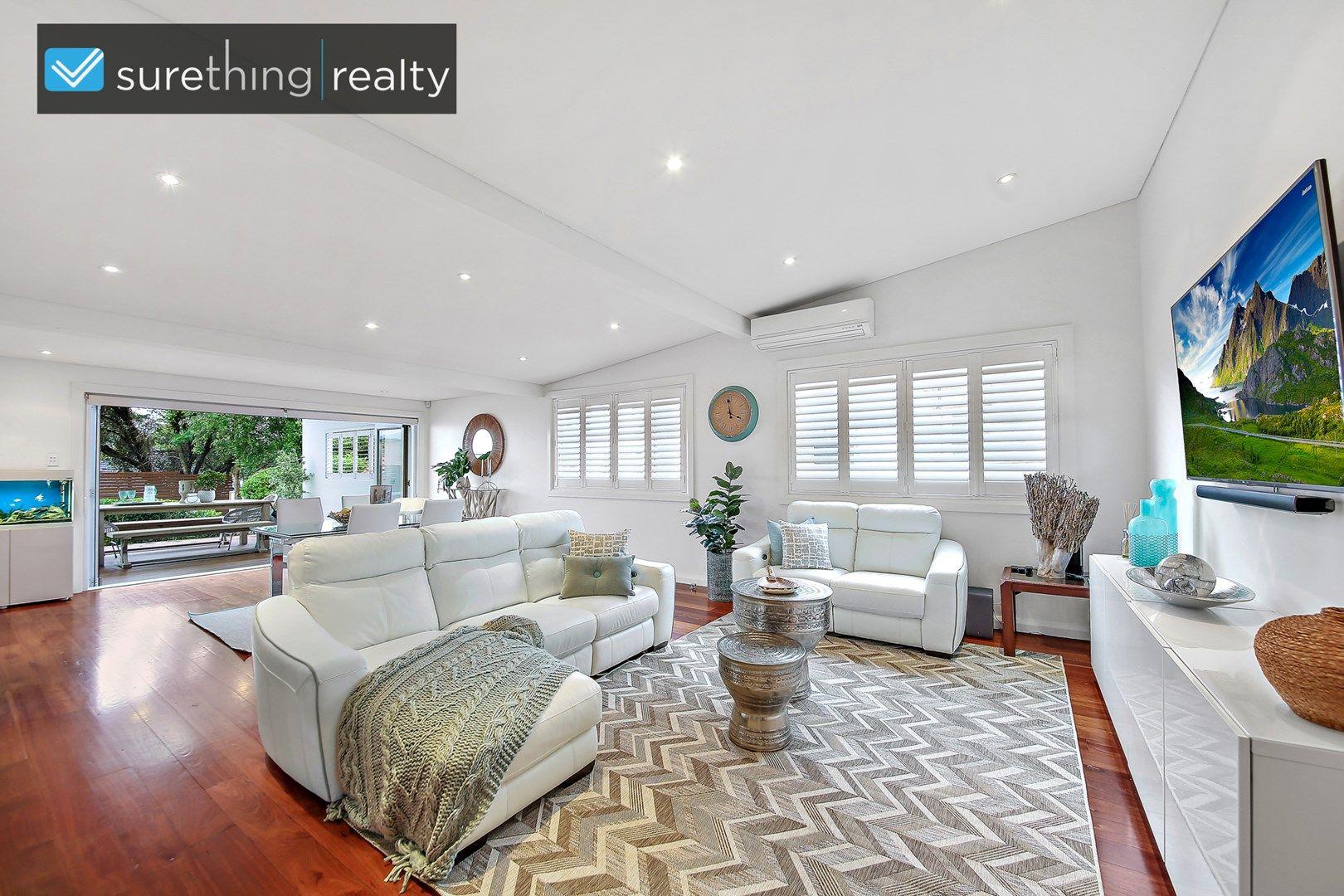 45 Eglington Street, Lidcombe NSW 2141, Image 0