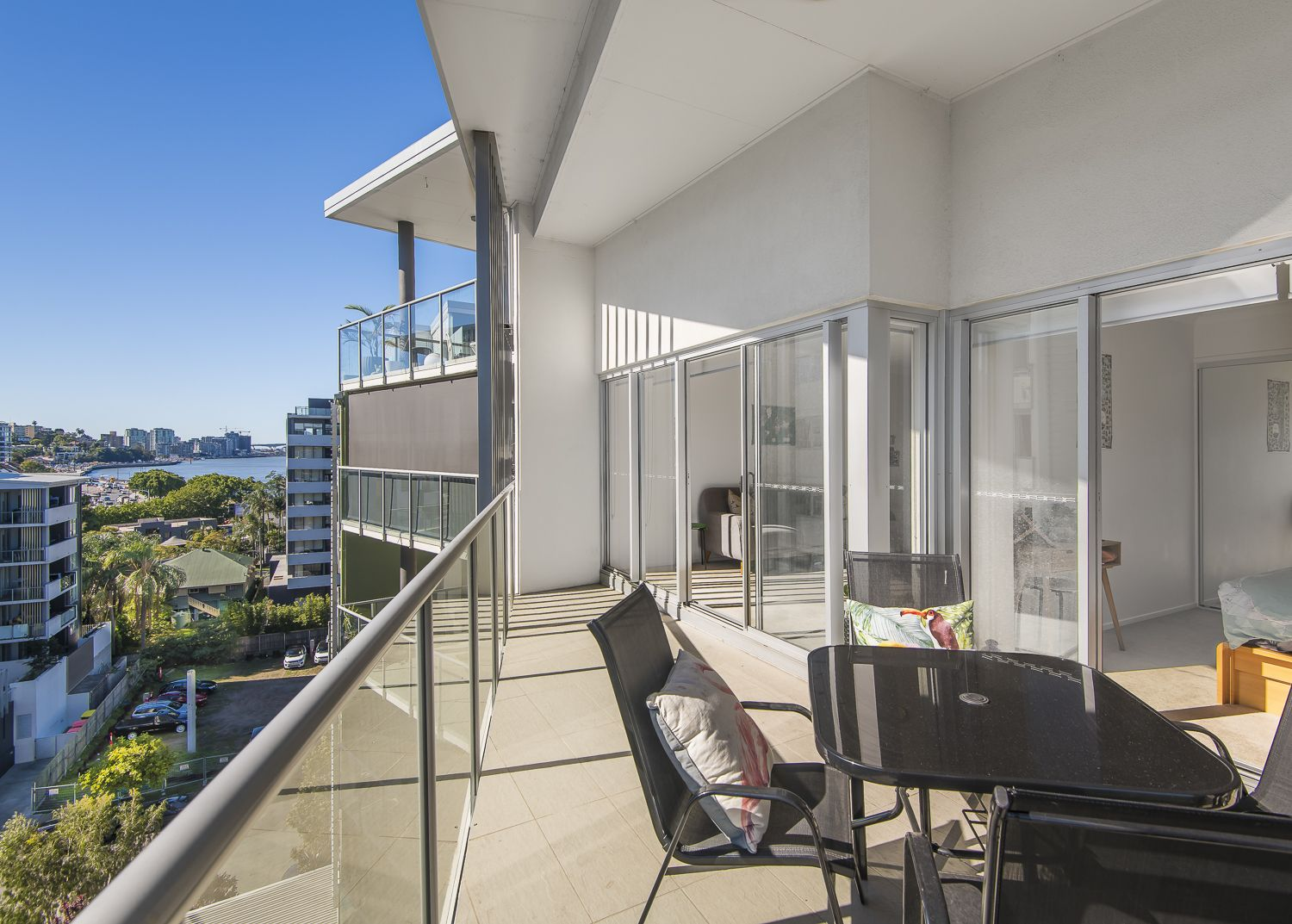 87/32 Agnes Street, Albion QLD 4010, Image 0