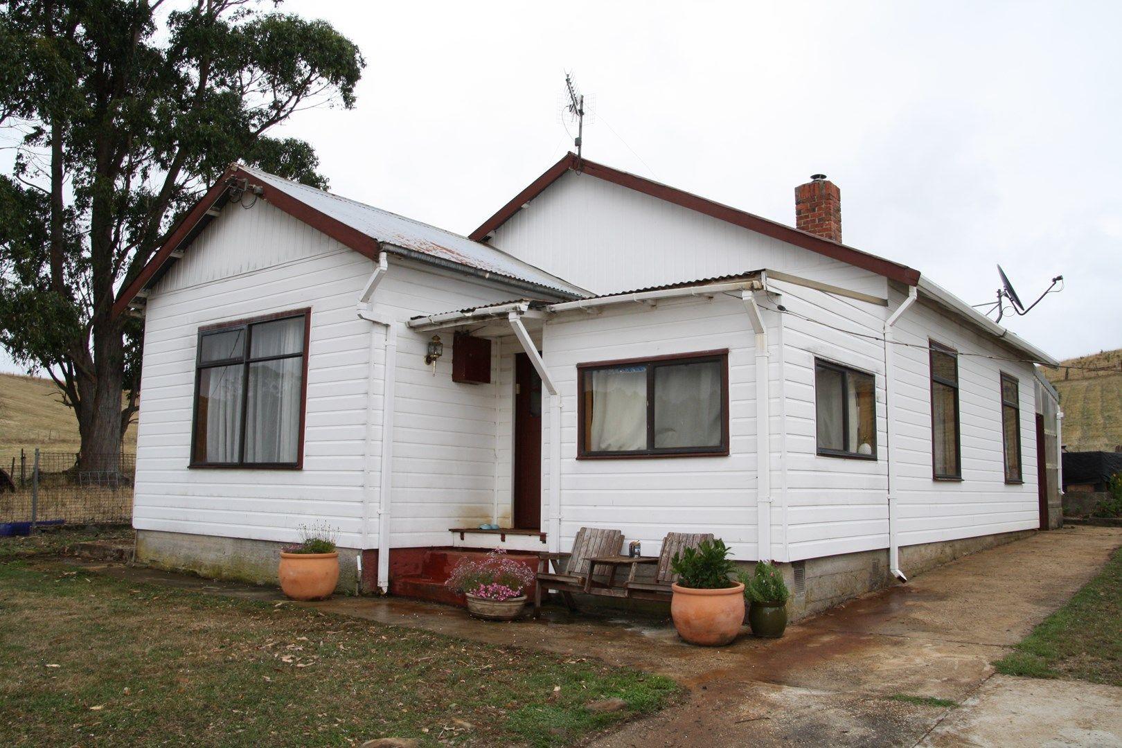648 Myalla Road, Milabena TAS 7325, Image 0