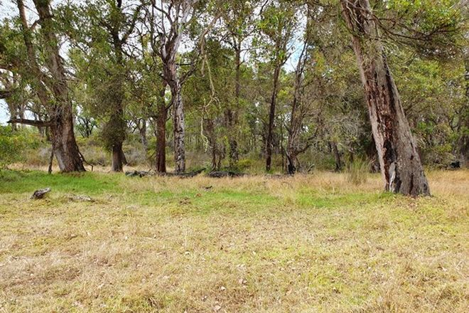 Picture of Lot 12 Harewood Road, SCOTSDALE WA 6333