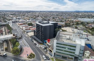 Picture of 2 Station  Street, Moorabbin VIC 3189