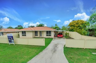 142 Henty Drive, Redbank Plains QLD 4301