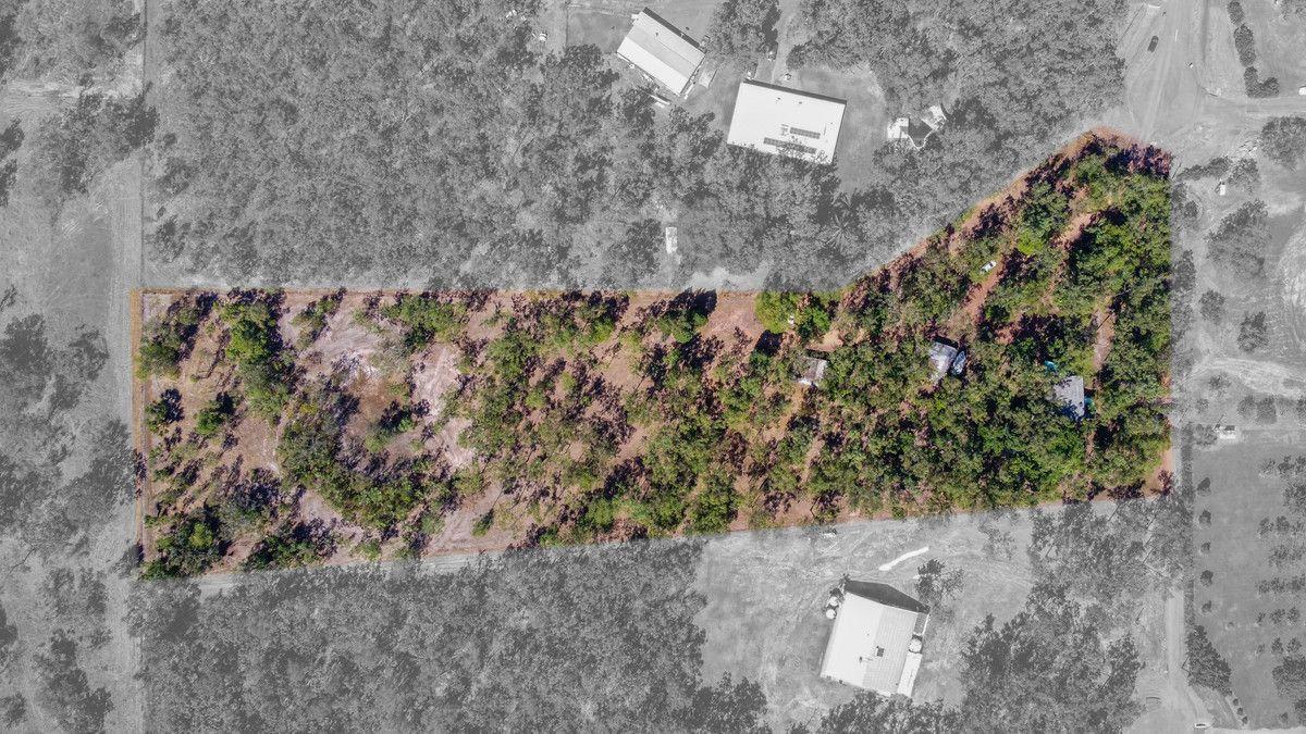 136 Dreamtime Drive, Mcminns Lagoon NT 0822, Image 1