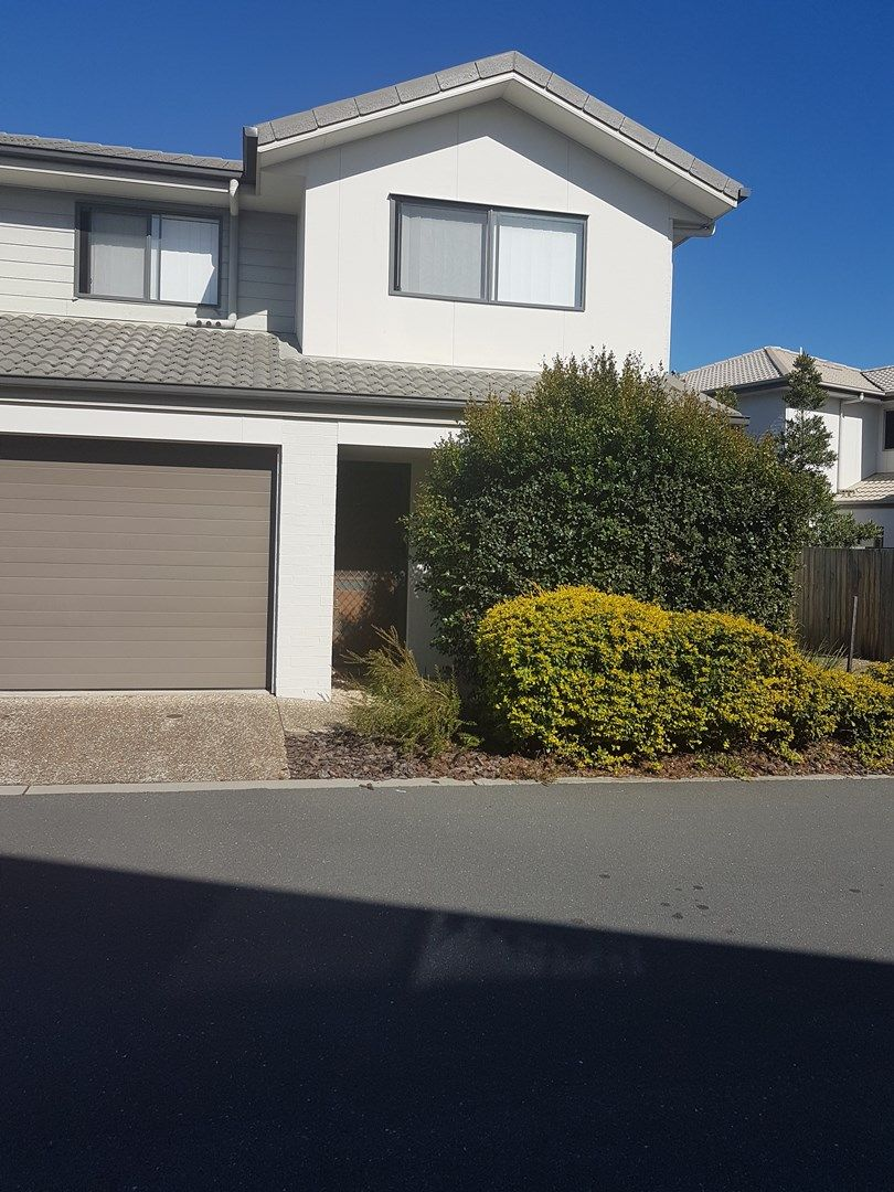 61 36 Higgs Street, Deception Bay QLD 4508, Image 0