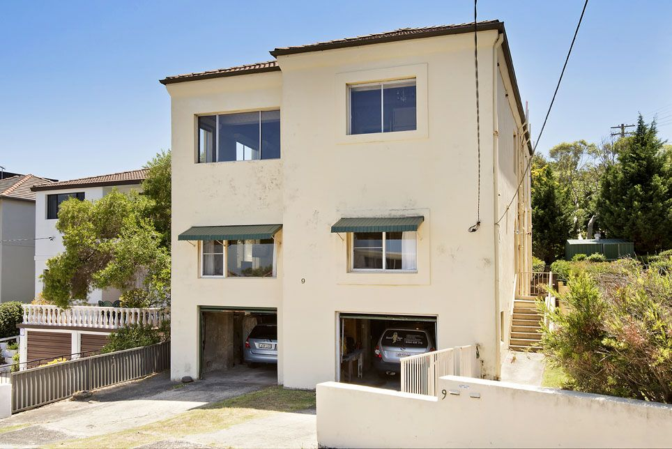 9 O'Donnell Street, North Bondi NSW 2026, Image 1