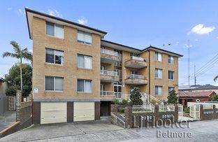 Picture of 18/249-253 Haldon Street, Lakemba NSW 2195