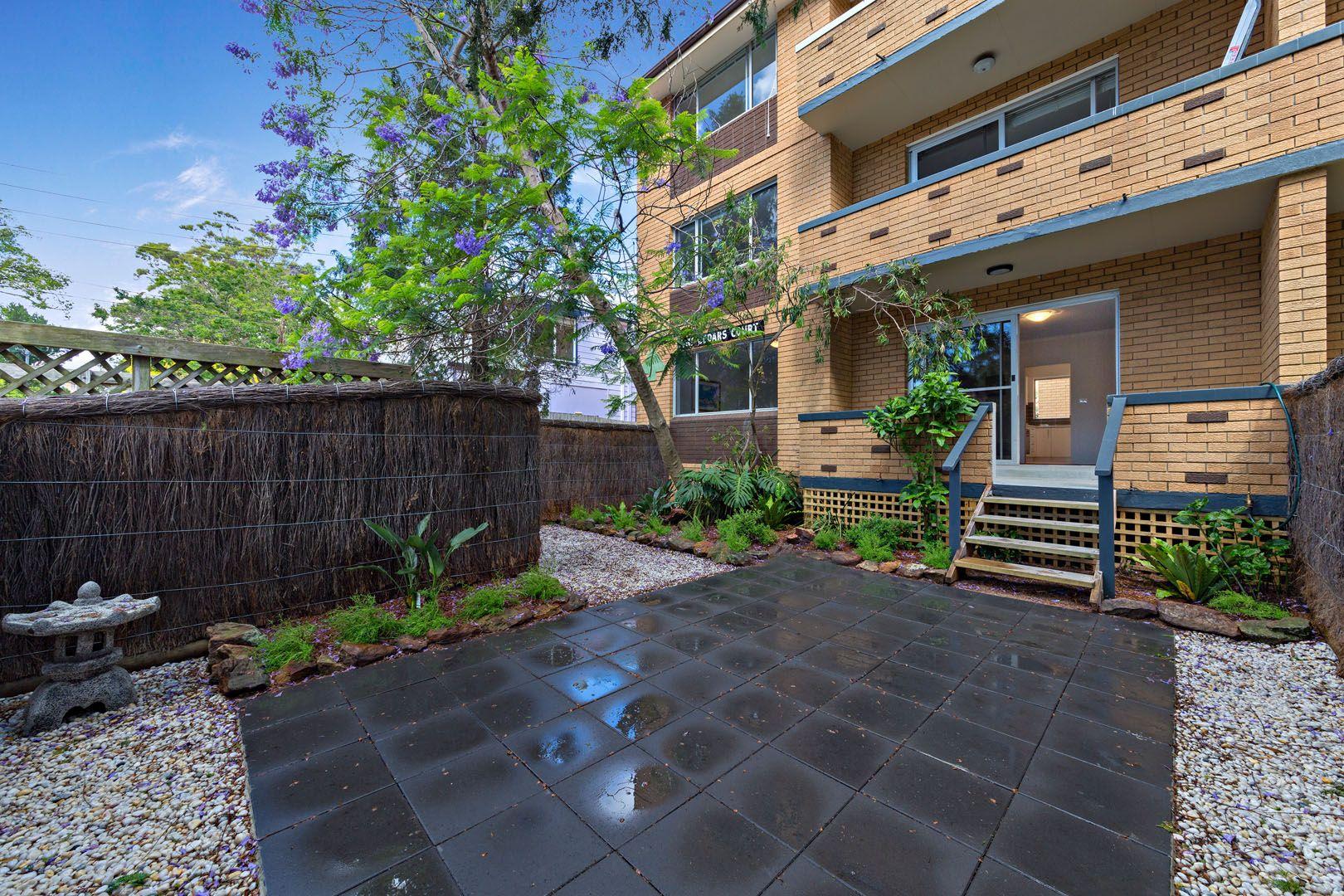 3/60 Alt st, Ashfield NSW 2131, Image 1