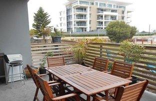 Picture of 4/40 South Beach Promenade, South Fremantle WA 6162