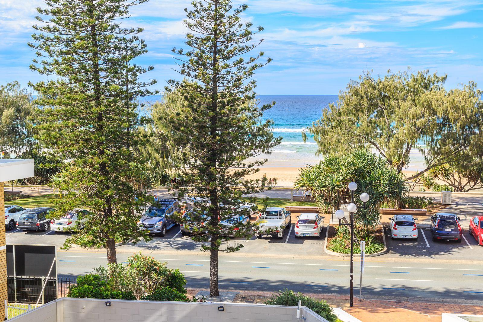 15/26 The Esplanade, Surfers Paradise QLD 4217, Image 1