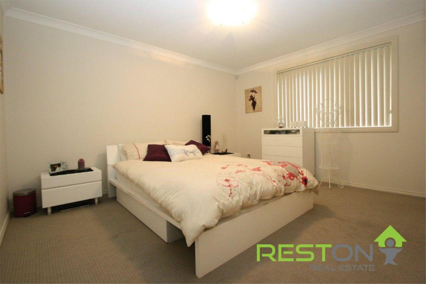 5/91 Sherwood Road, Merrylands West NSW 2160, Image 2