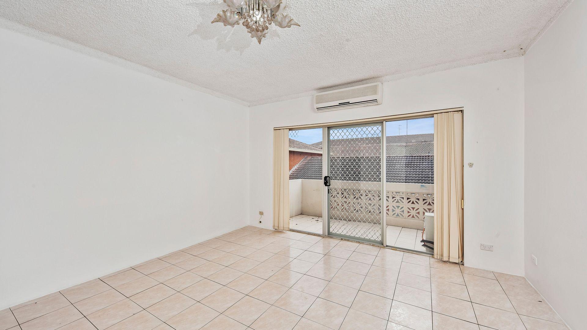 5/33 Park Road, Cabramatta NSW 2166, Image 1