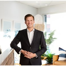 Jacob Beton, Sales Associate