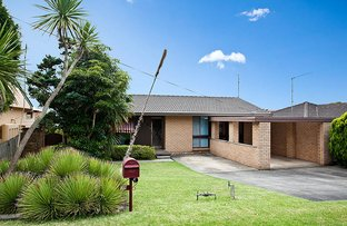 Picture of 29 Loftus Drive, Barrack Heights NSW 2528