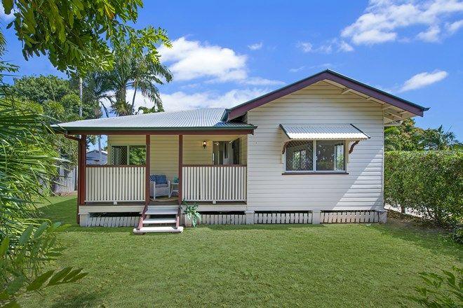 Picture of 250 Hugh Street, GULLIVER QLD 4812