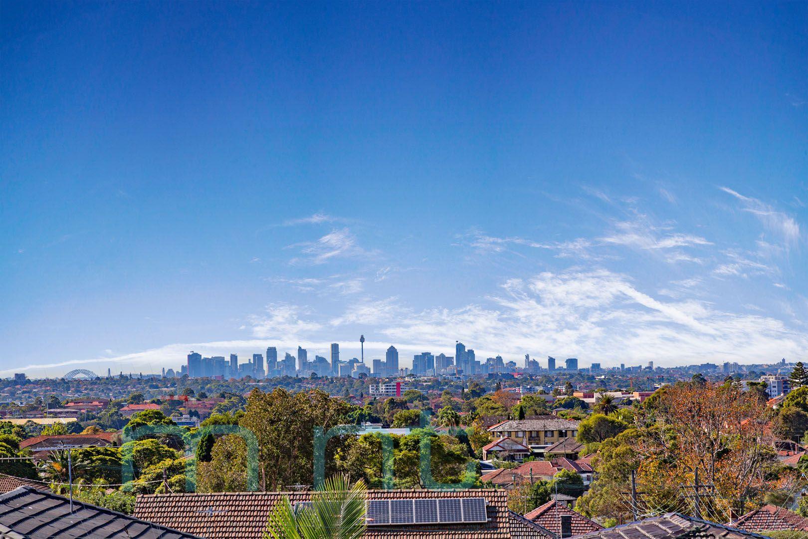 10/256 Haldon Street, Lakemba NSW 2195, Image 1