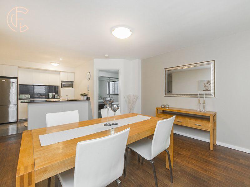 60/188 Adelaide Terrace, East Perth WA 6004, Image 0
