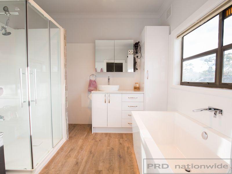 15 Murray Street, East Maitland NSW 2323, Image 2