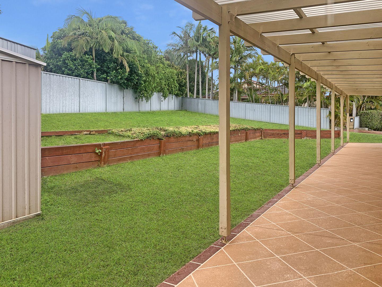 19 Solander Place, Lake Cathie NSW 2445, Image 0