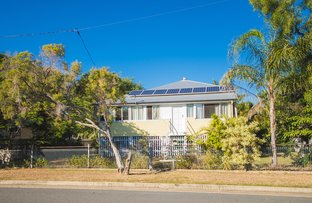 Picture of 57 Morgan Street, Wandal QLD 4700