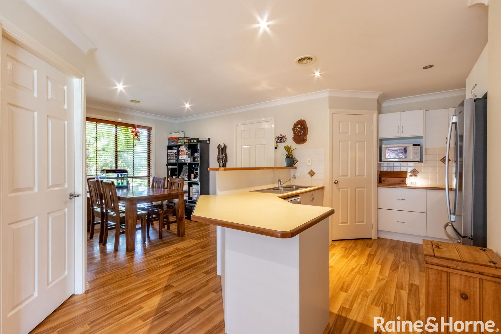 47 Halfpenny Drive, Kelso NSW 2795, Image 1