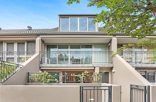 Picture of 2/35 Arthur Street, Lavender Bay NSW 2060