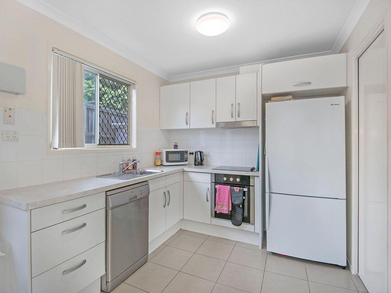 4/224 Redbank Plains Road, Bellbird Park QLD 4300, Image 0