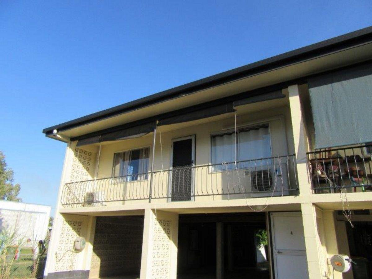 4/68 Davidson Street, Ingham QLD 4850, Image 0