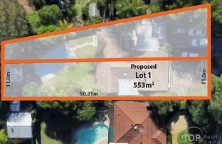 Picture of Prop Lot 1, 3 Poplar St, Willetton WA 6155
