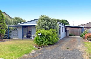 Picture of 5 Cole Street, St Leonards VIC 3223