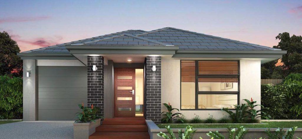 Kingfield Road, Kellyville NSW 2155, Image 0