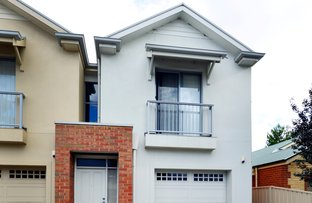 Picture of 24A West Street, Brompton SA 5007
