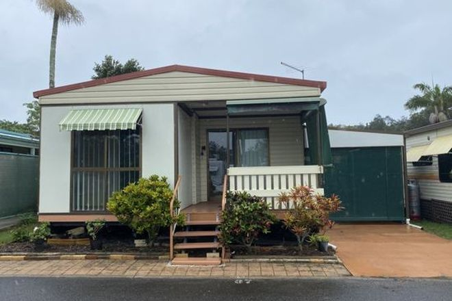 Picture of 67/46 Wommin Bay Road, CHINDERAH NSW 2487