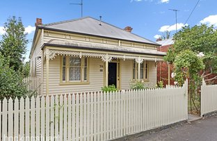 Picture of 706 Eyre Street, Ballarat Central VIC 3350