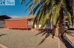 Picture of 4 Knight Close, Port Augusta West SA 5700