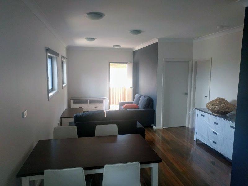 A/81 Fenwick Street, Bankstown NSW 2200, Image 2