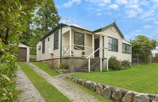 Picture of 14 Hat Hill Road, Blackheath NSW 2785