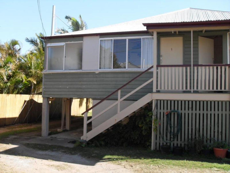 2/206 Flinders Parade, Sandgate QLD 4017, Image 0