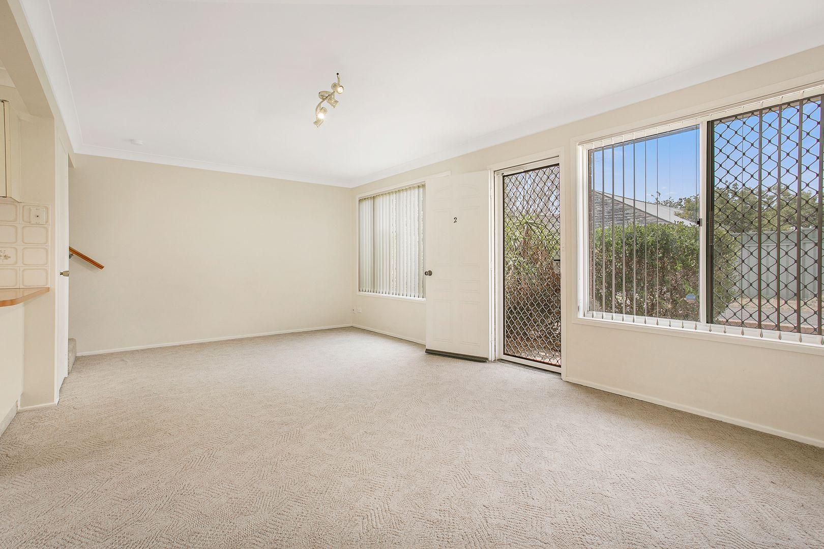 2/22 King Street, Tamworth NSW 2340, Image 1