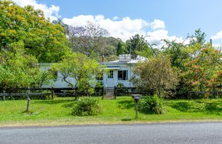 Picture of 123 TUNNEL ROAD, Stokers Siding NSW 2484