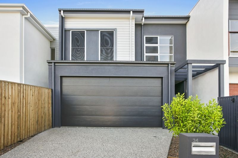 34 St Quentin Avenue, Maroochydore QLD 4558, Image 0