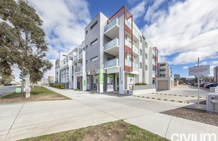 Picture of 37/11 Wimmera street, Harrison ACT 2914