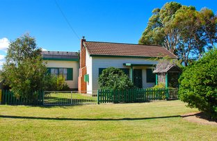 Picture of 91 Townsend St, Port Welshpool VIC 3965
