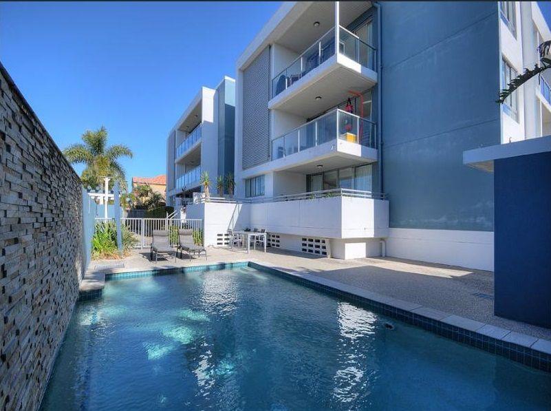 11/2254 Gold Coast Highway, Mermaid Beach QLD 4218, Image 0