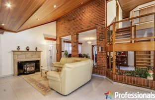 Picture of 430 King Georges Road, Beverly Hills NSW 2209