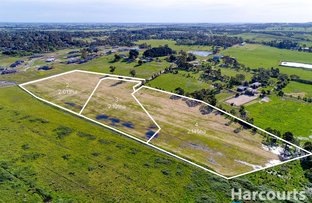 Picture of Lot 148B Nash Road, Bunyip VIC 3815