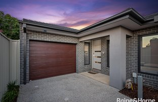 Picture of 3/146 Biggs Street, St Albans VIC 3021