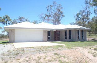 Picture of 322 Jim Whyte way, Burua QLD 4680