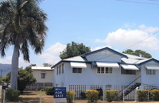 Picture of 22 Musgrave Street, Berserker QLD 4701