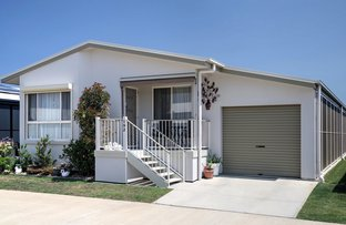 Picture of Unit 192/1 Riverbend Dr, West Ballina NSW 2478