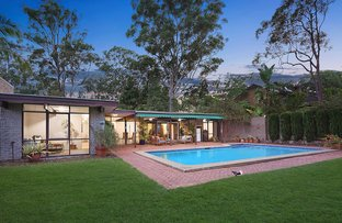 Picture of 32 Trentino Road, Turramurra NSW 2074